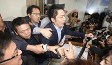 【Yahoo論壇/葉尋星】少了蔣萬安 台北市長選戰註定無聊
