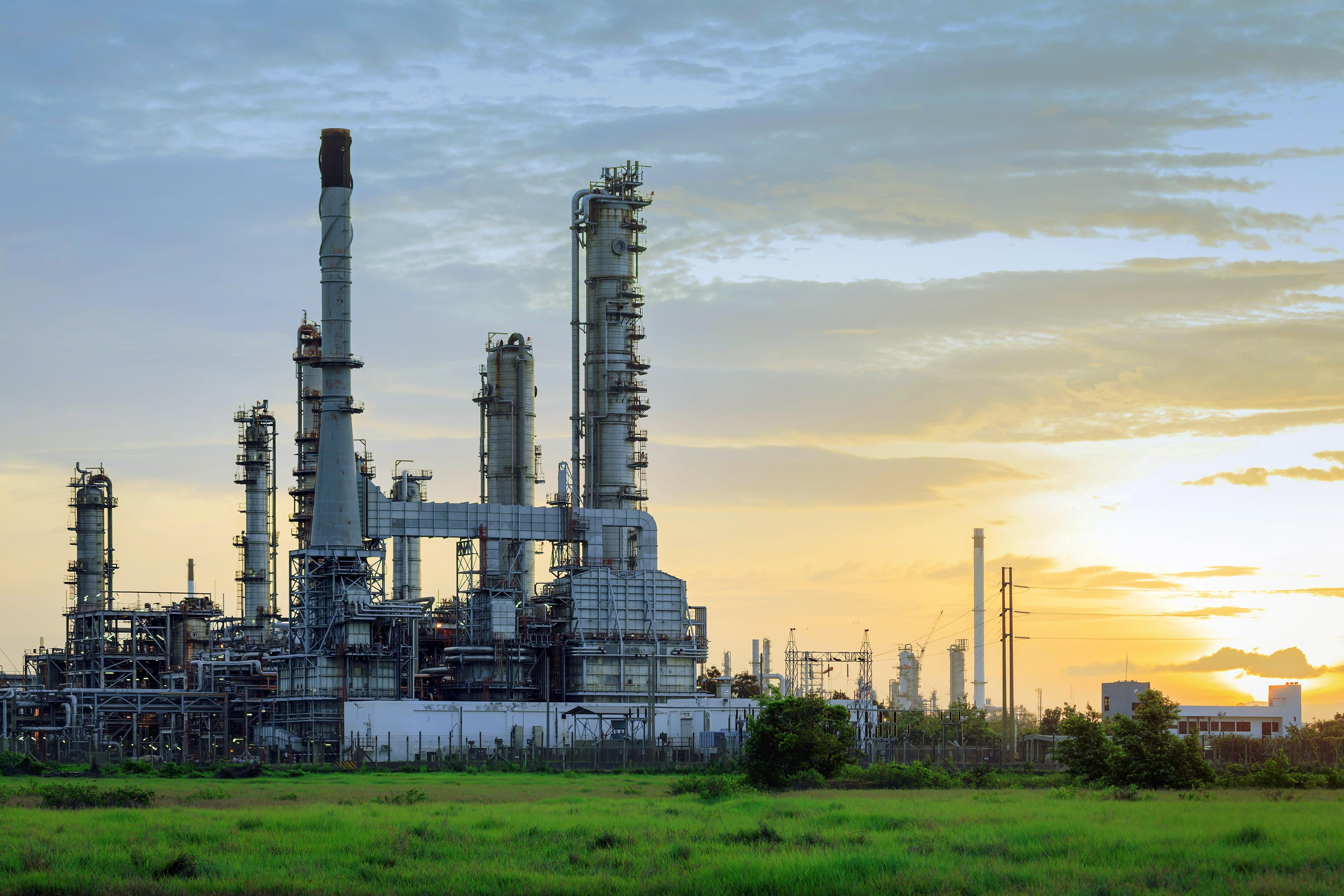 集中投資特定產業 產業策略型ETF