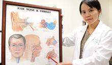 罹鼻咽癌印尼漁工治療情形良好 5年存活率達7成