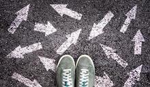 【Yahoo論壇/洪雪珍】想要改變人生嗎﹖永遠不嫌晚永遠來得及