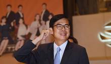【Yahoo論壇/洪耀南】一場辯論能改變多少?