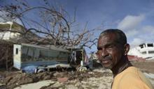 南方朔專欄:極端氣候讓貧窮問題更嚴重