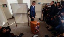 捷克大選疑歐聲浪高張   捷克版川普勝出