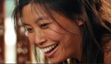 勇敢書寫遭性侵過往 台裔美籍作家獲英國網友票選「非布克獎」第一名