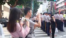 寇延丁專欄:臺灣人,如何運用自己的自由?
