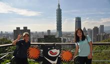 象山展人性化 代表台北展親民