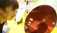 【Yahoo論壇/劉佩真】鴻海布局半導體市場動作頻頻