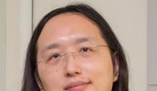 唐鳳證實赴美見臉書高層 可望有更多實質合作