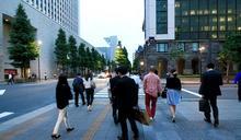 日本人暑假宅在家 七成因為它