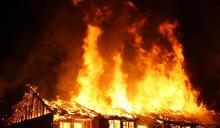 鵝肉名店遭縱火釀1死3傷!新北市8日內已發生3大縱火案