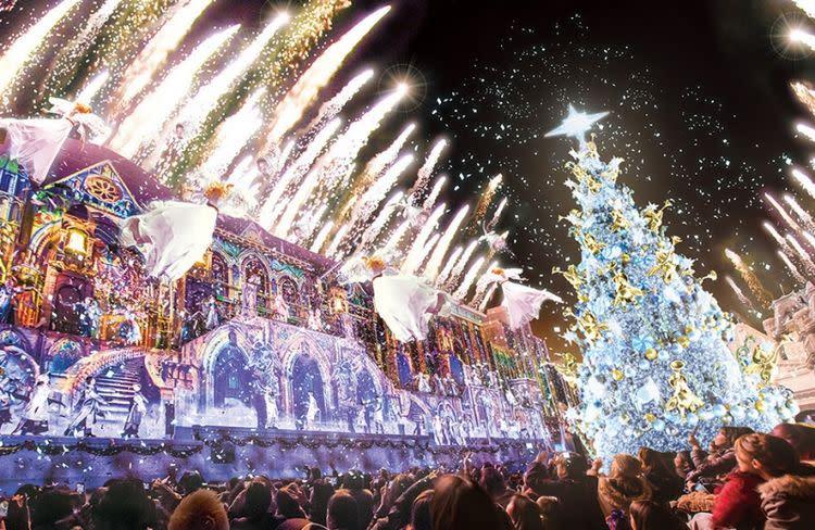 【旅行精】開始為聖誕、農曆新年旅程做準備未?