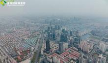 中元節普渡小心PM2.5傷肺又減壽 這三個問題你一定要知道