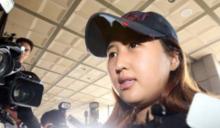 親信門的三個女人:朴槿惠拒不出庭、崔順實法庭捶桌哭喊「讓我死」、鄭尤拉在家中差點被殺