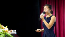 10歲台裔女孩化腐朽為神奇,讓美國600貧戶不再受凍
