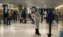 【Yahoo論壇/戴發奎】台灣民眾為何害怕武漢肺炎?