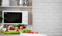 微波料理夠營養嗎?