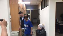 放話殺小英和阿扁 李敖被判無罪