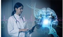 鴻海超級電腦推手:超級電腦高速運算 縮短醫療創新時間