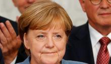 【Yahoo論壇/卓忠宏】德國地方選舉挫敗 梅克爾錯了嗎?