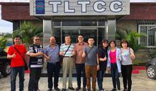 被新南向「獨漏」的東南亞國家—月薪 10 萬,找不到台灣的多語人才一起打拼