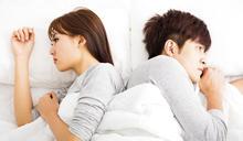 【Yahoo論壇/吳凱莉】穿再少都無感!已婚男人不碰太太的3個原因