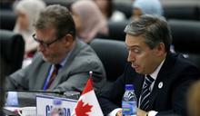 APEC高峰會在即 美要求修改聲明文字
