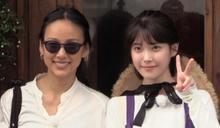 IU&李孝利要在《孝利家民宿》裡一起寫歌! 但真的不考慮發音源嗎?
