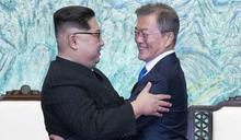 【Yahoo論壇/張宇韶】北韓將「小國外交」發揮淋漓盡致