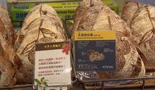 【Yahoo論壇/林青弘】面對中國霸凌 願做吳寶春們?