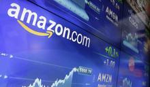 許英傑觀點:從國際視野看零售業數位轉型之路