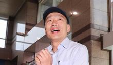 【Yahoo論壇/張孟湧】韓國瑜逆轉勝陳其邁 不是不可能