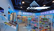【Yahoo論壇/李世珍】誰會是下一個無人商店的武林盟主?