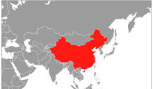 【Yahoo論壇/呂謦煒】爭取台灣民心?中國大陸不妨想想「北風與太陽」
