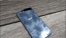 ASUS ZenFone 4 Pro (ZS551KL)開箱、評測、評價 華碩史上拍照效果最好的效能旗艦手機