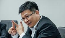 專訪經濟部次長曾文生:六輕建立課責機制,新四輕從長計議