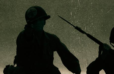 二戰爆發80年 撫平戰爭傷痕