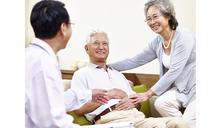 掌握高血壓高血糖新法寶HealthCare健康保健室