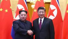 【Yahoo論壇/楊鈞池】搶在川金會前 金正恩突然訪問中國