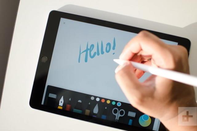 las mejores tabletas del mercado
