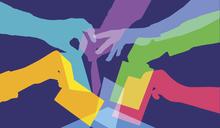 【Yahoo論壇/王皓平】地方九合一選舉打兩岸牌或統獨牌會有效果嗎?