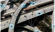 5G賦予汽車的感知能力,開啟車聯網商業模式新局