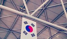 好想贏韓國!台灣與韓國在棒球場上的恩怨情仇!