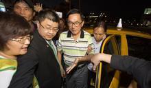 陳水扁聲請換法官遭駁 最快10月出庭