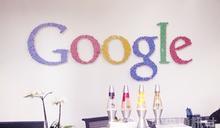 結盟宏達電 Google發聲明透露未來發展