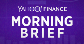 get top headlines and a preview of the day ahead sent to your inbox