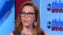 S.E. Cupp: 'NFL is a Place Where You Can Beat Your Wife and Play Again'