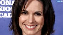 On Top Of Rehab, ABC News Reporter Elizabeth Vargas & Hubby Are Getting Divorced!
