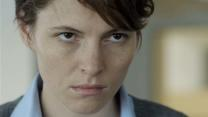 'Upstream Color' Theatrical Trailer