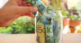 Besten casino online echtes geld