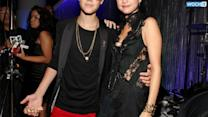 Justin Bieber And Selena Gomez Hold Hands In Canada Before Horseback Riding Trip